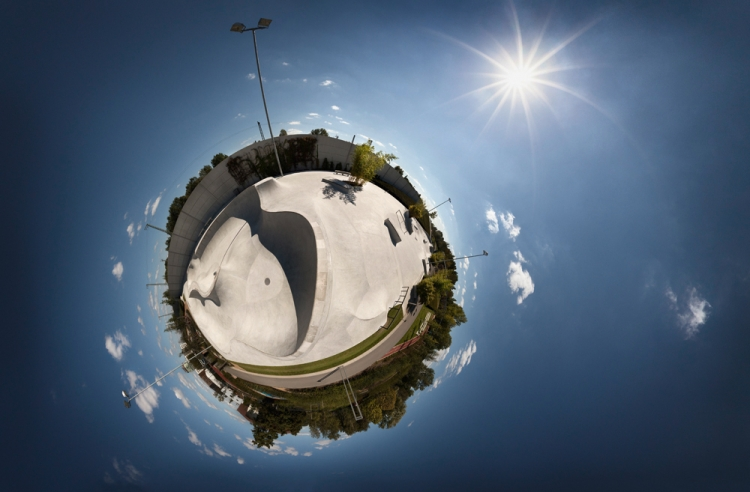 Big Denz_360_little_planet