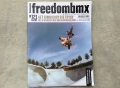 Small FreedomBMX_121_Bremen